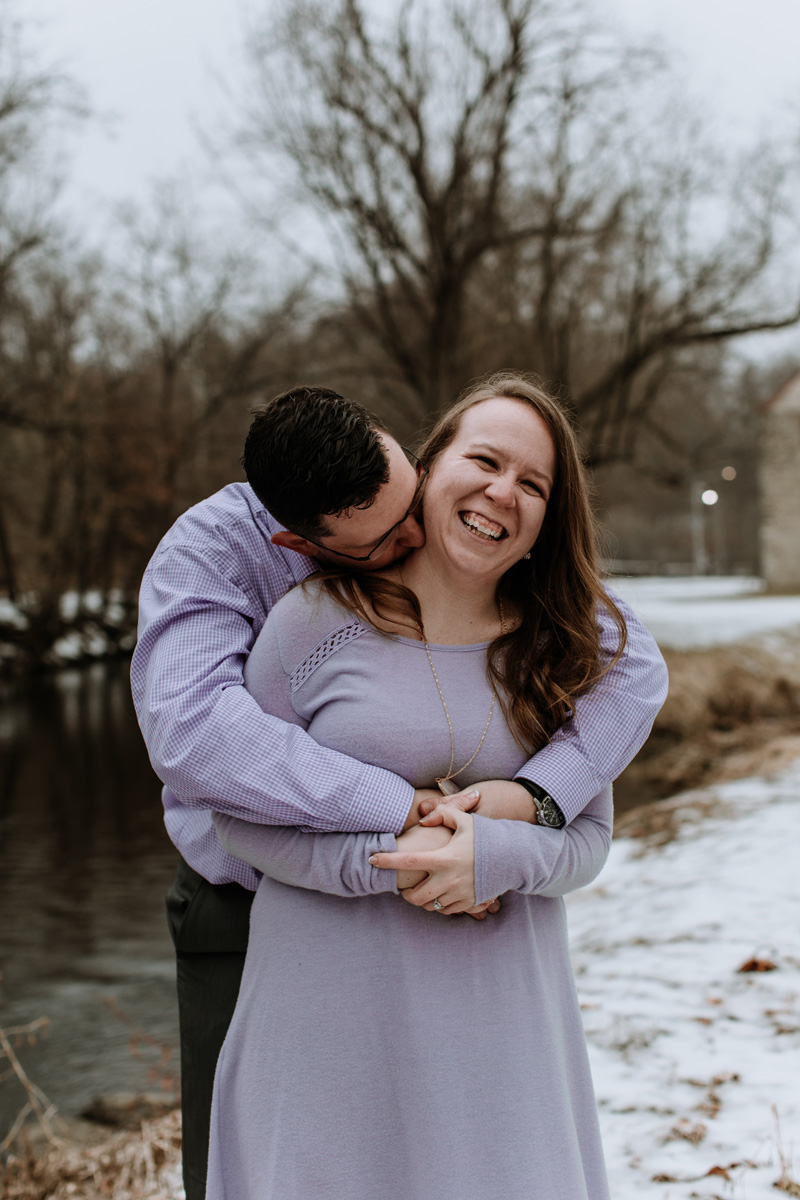 local-lehigh-valley-engagement-photographer-6