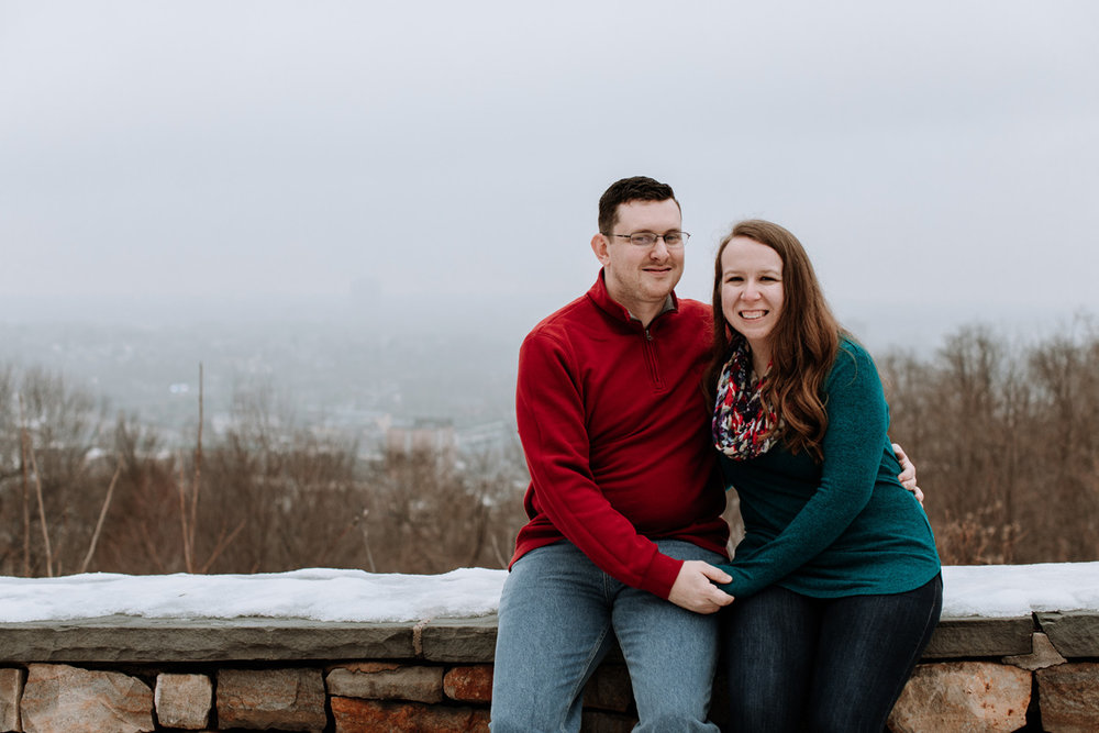 local-lehigh-valley-university-lookout-engagement-photographers-2