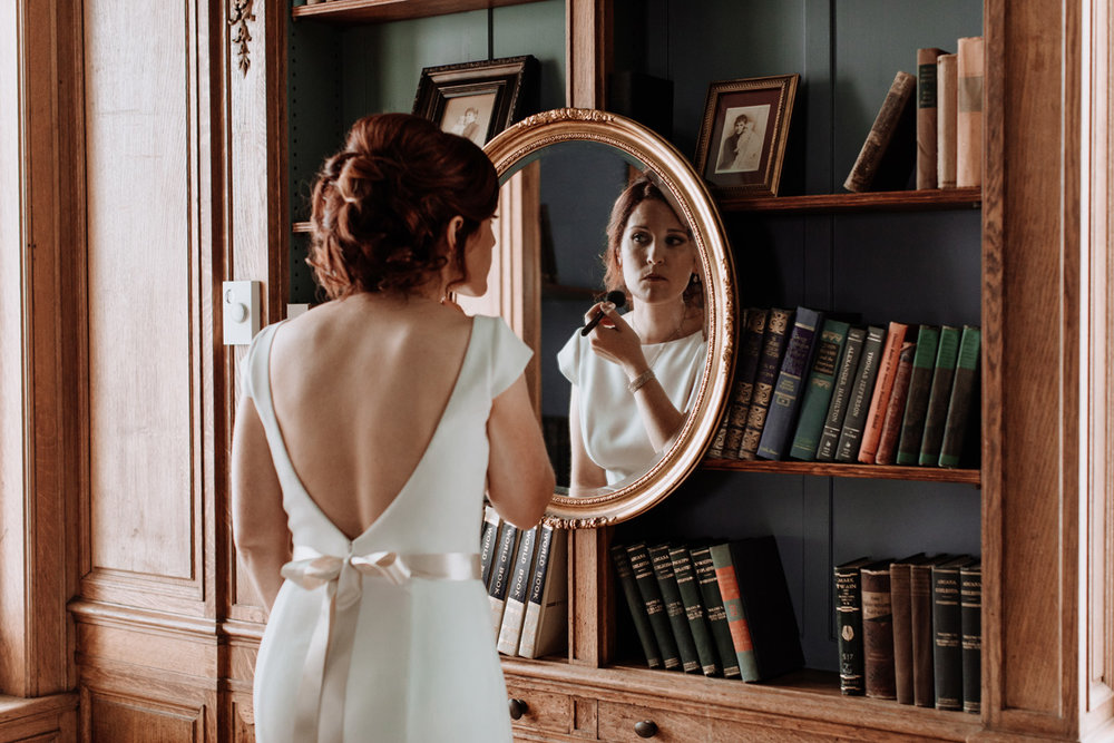 common-questions-about-starting-a-wedding-photography-business-2