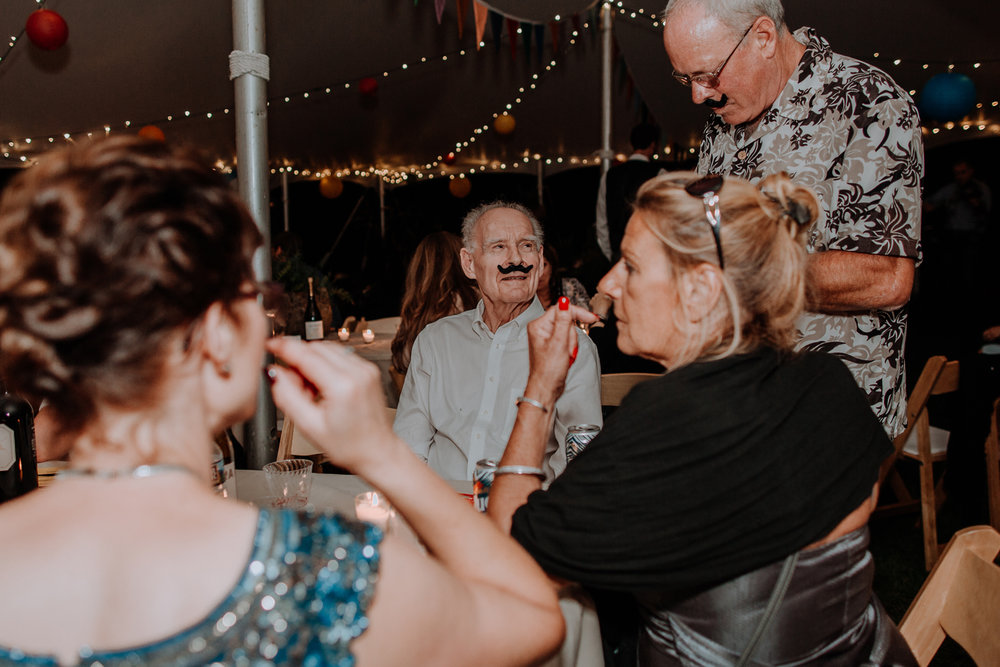 essential-wedding-photography-equipment