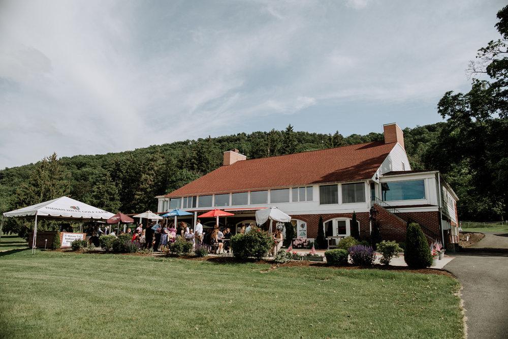 indian-hills-golf-club-pennsylvania