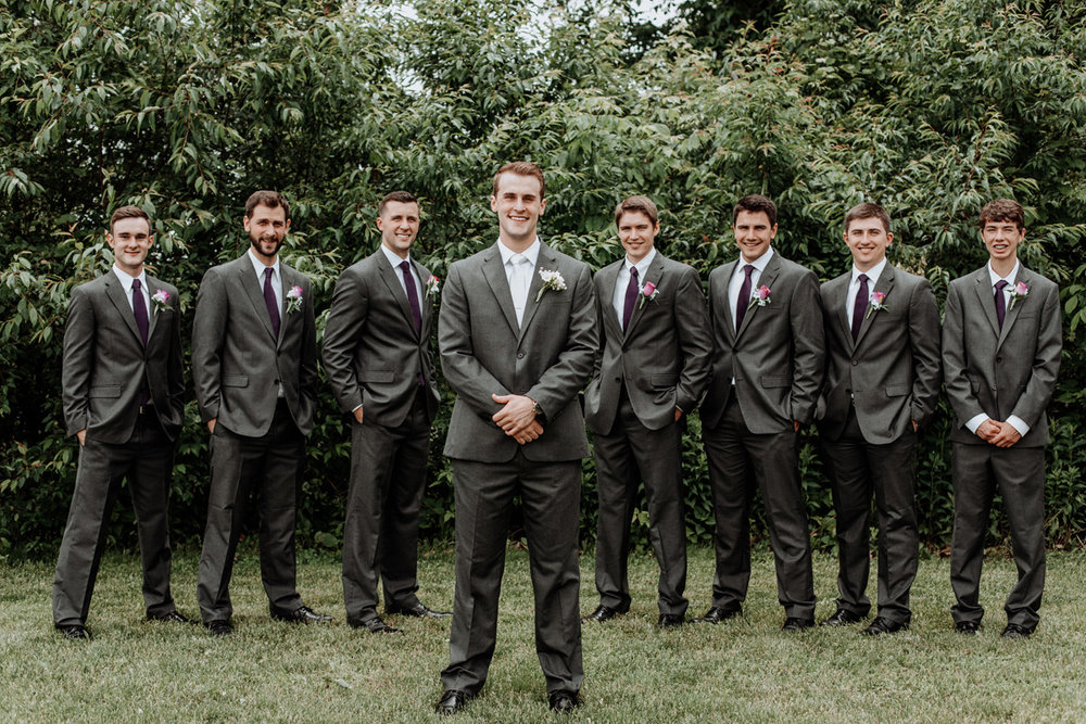 lehigh-valley-wedding-photographer-indian-hills-golf-club-groom-party