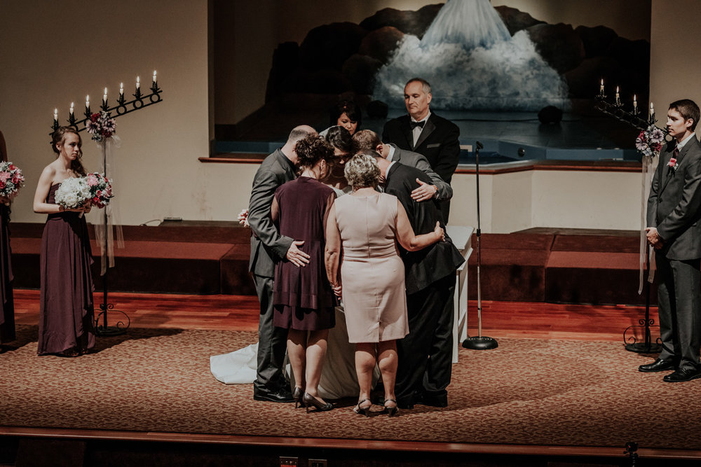 lehigh-valley-wedding-photography-indian-hills-pa-family