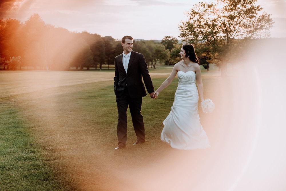 lancaster-pa-wedding-photography-portrait