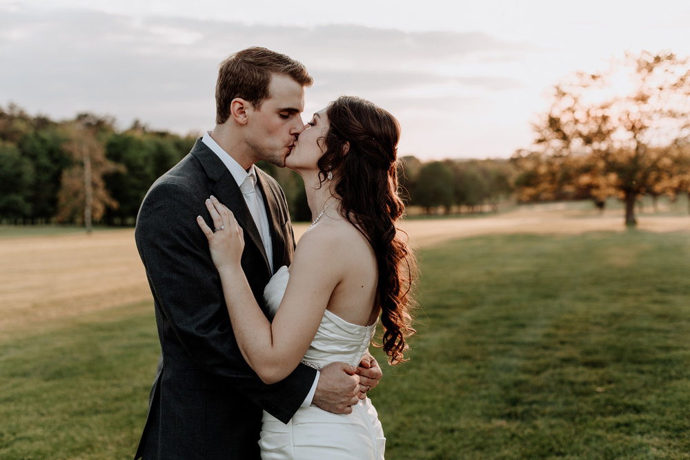 lancaster-pa-wedding-photography-portrait-3