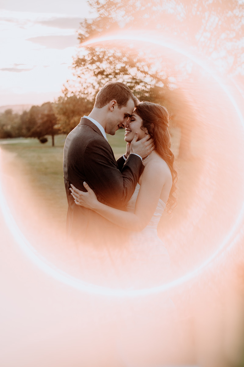 lancaster-pa-wedding-photography-portrait-art