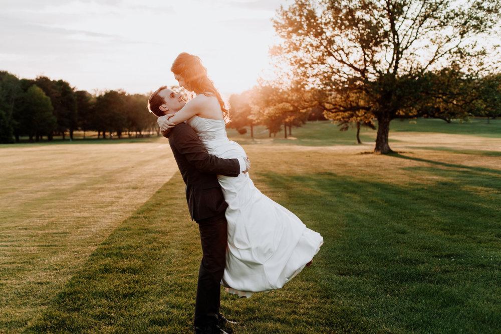 lehigh-valley-wedding-photographer-indian-hills-golf-club-portraits-2