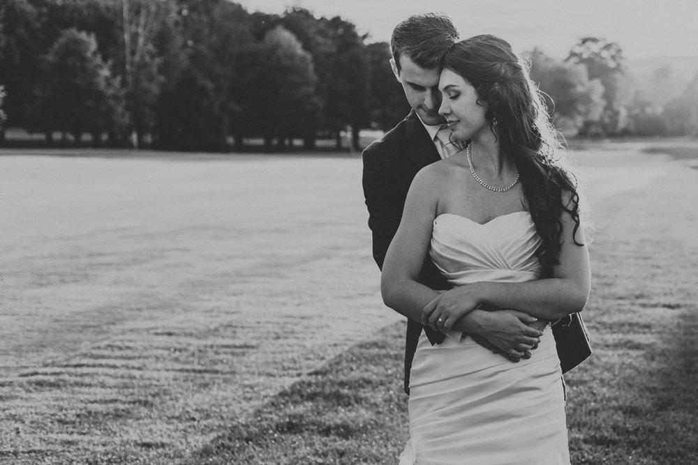 lehigh-valley-wedding-photographer-indian-hills-golf-club-portraits-3