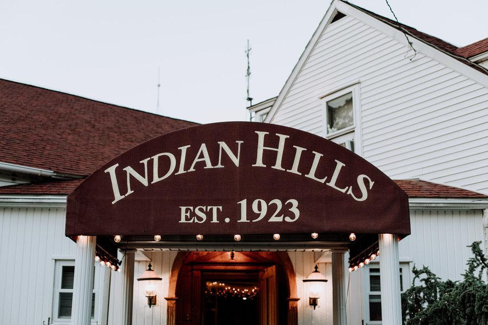 indian-hills-golf-club-wedding-venue