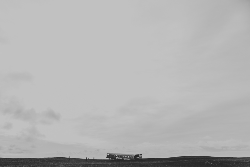 iceland-plane-wreck-art