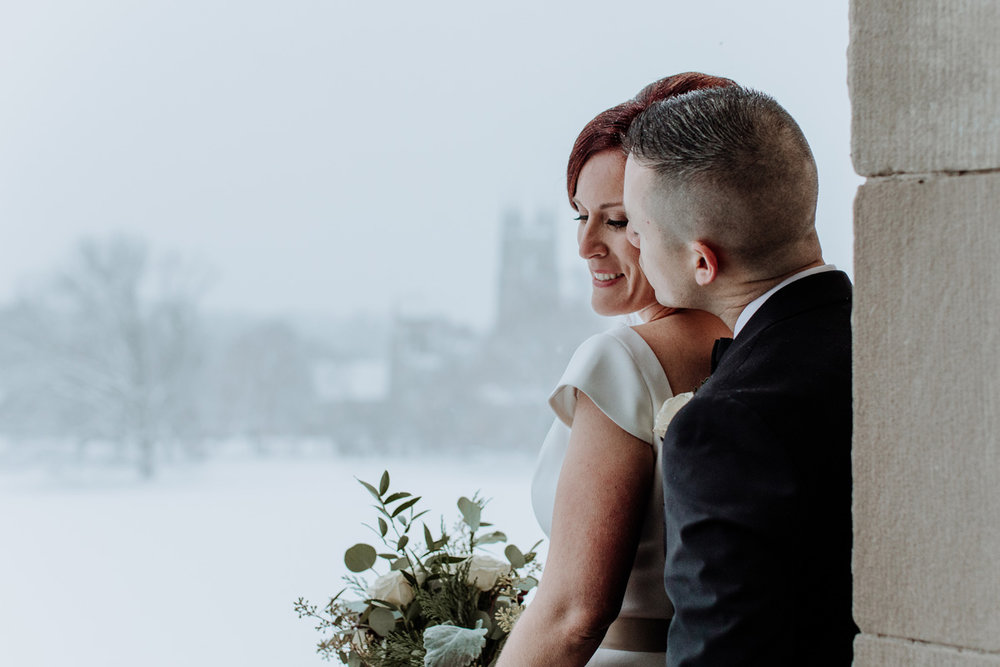 wedding-pricing-for-photographers