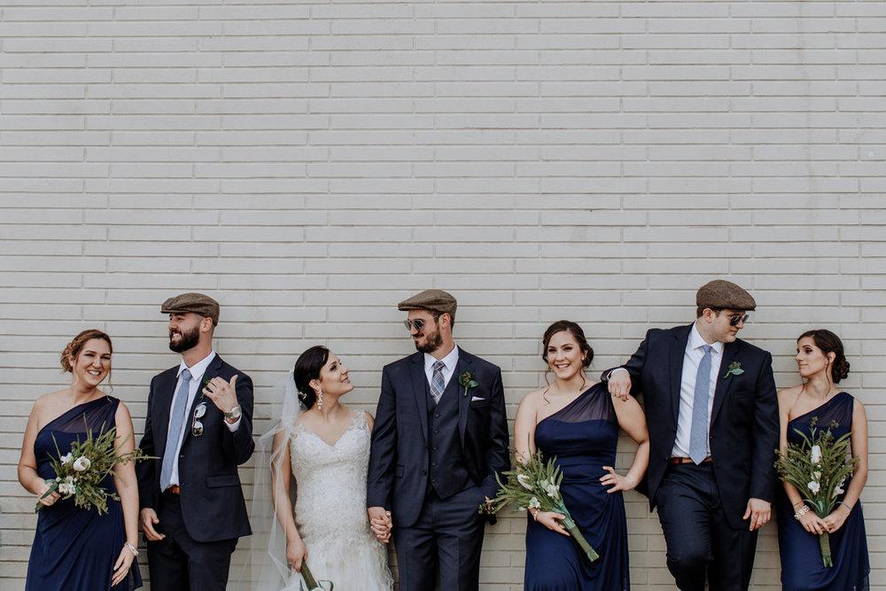 lehigh-valley-wedding-photography-hand-and-arrow-photo