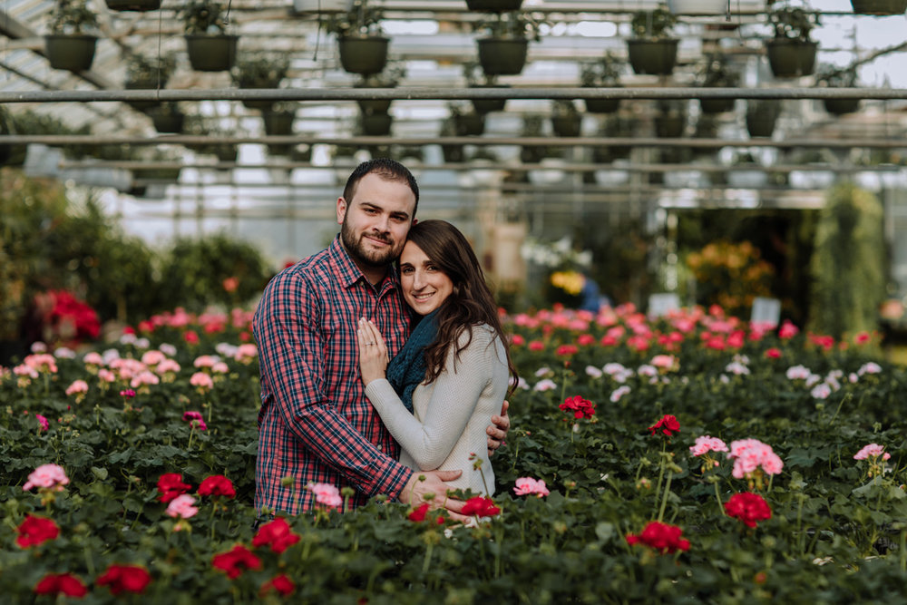 otts-greenhouse-exotic-plants-engagement-session-photography-6