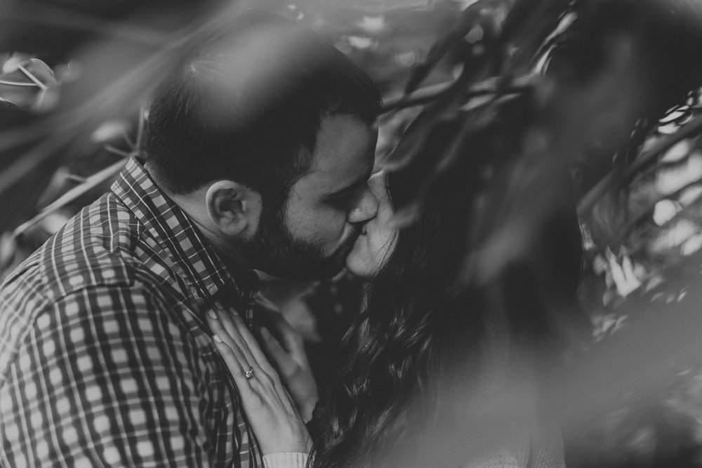 otts-exotic-plants-schwenksville-lehigh-valley-engagement-session-photography-4