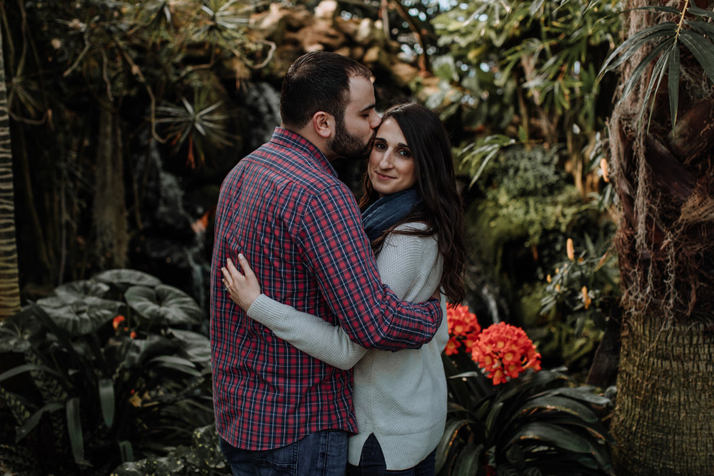 otts-exotic-plants-schwenksville-lehigh-valley-engagement-session-photography-5
