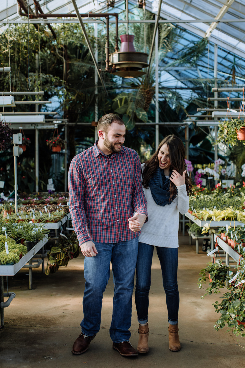 otts-exotic-plants-schwenksville-lehigh-valley-engagement-session-photographers-2