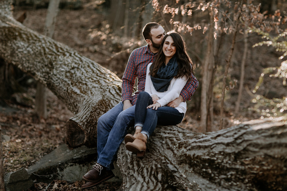 green-lane-park-lehigh-valley-engagement-session-photographers