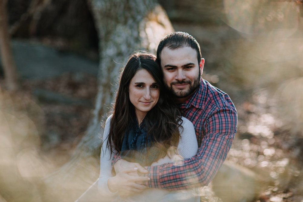 green-lane-park-lehigh-valley-engagement-session-photography