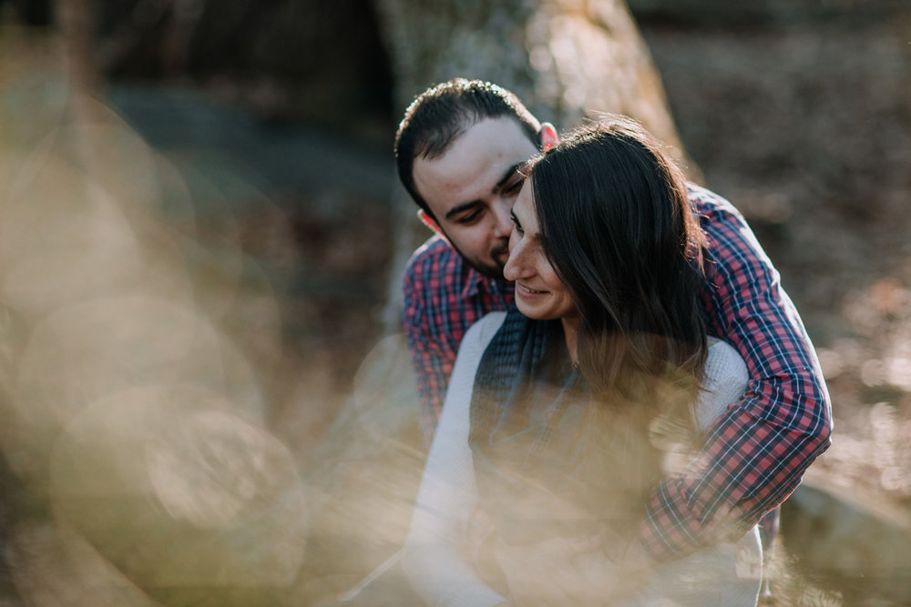 green-lane-park-lehigh-valley-engagement-session-photography-2