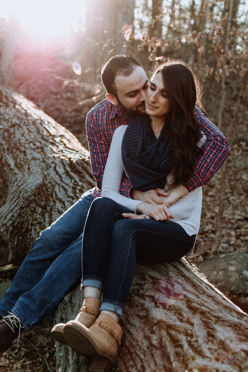 green-lane-park-lehigh-valley-engagement-session-photography-5