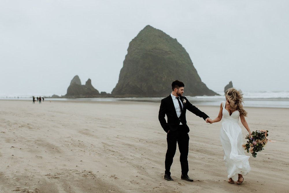 lehigh-valley-wedding-photographers-travel-to-cannon-beach-oregon