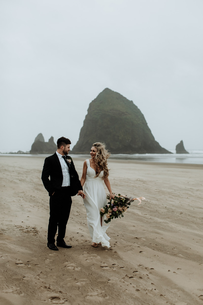cannon-beach-photography