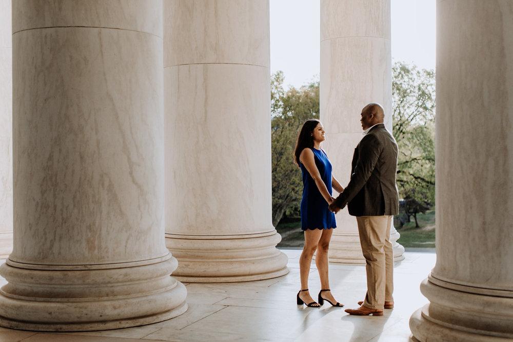 washington-dc-couples-photography