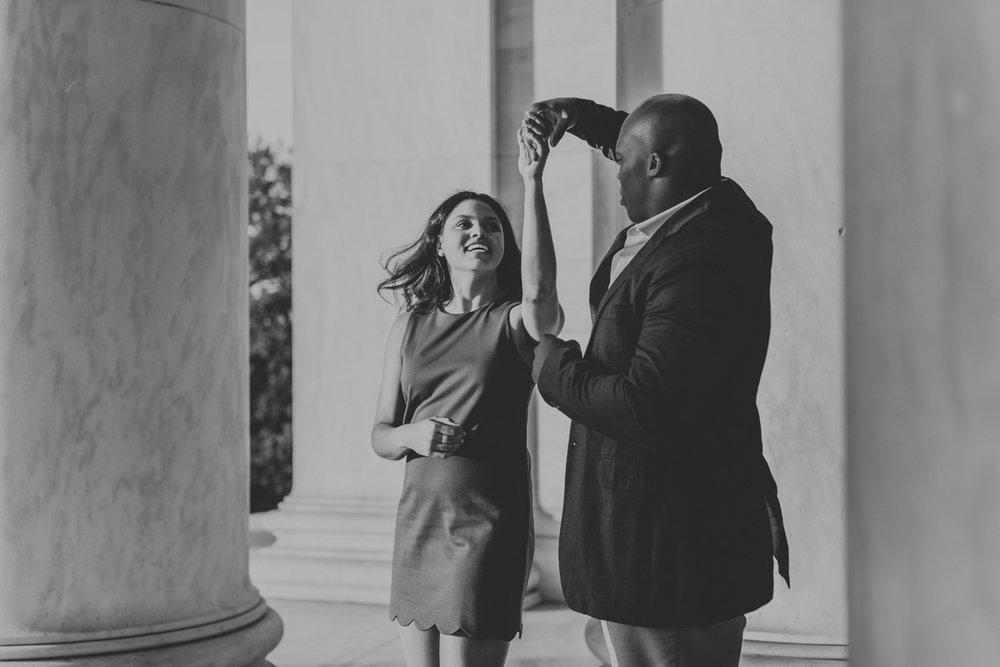 washington-dc-engagement-photographers
