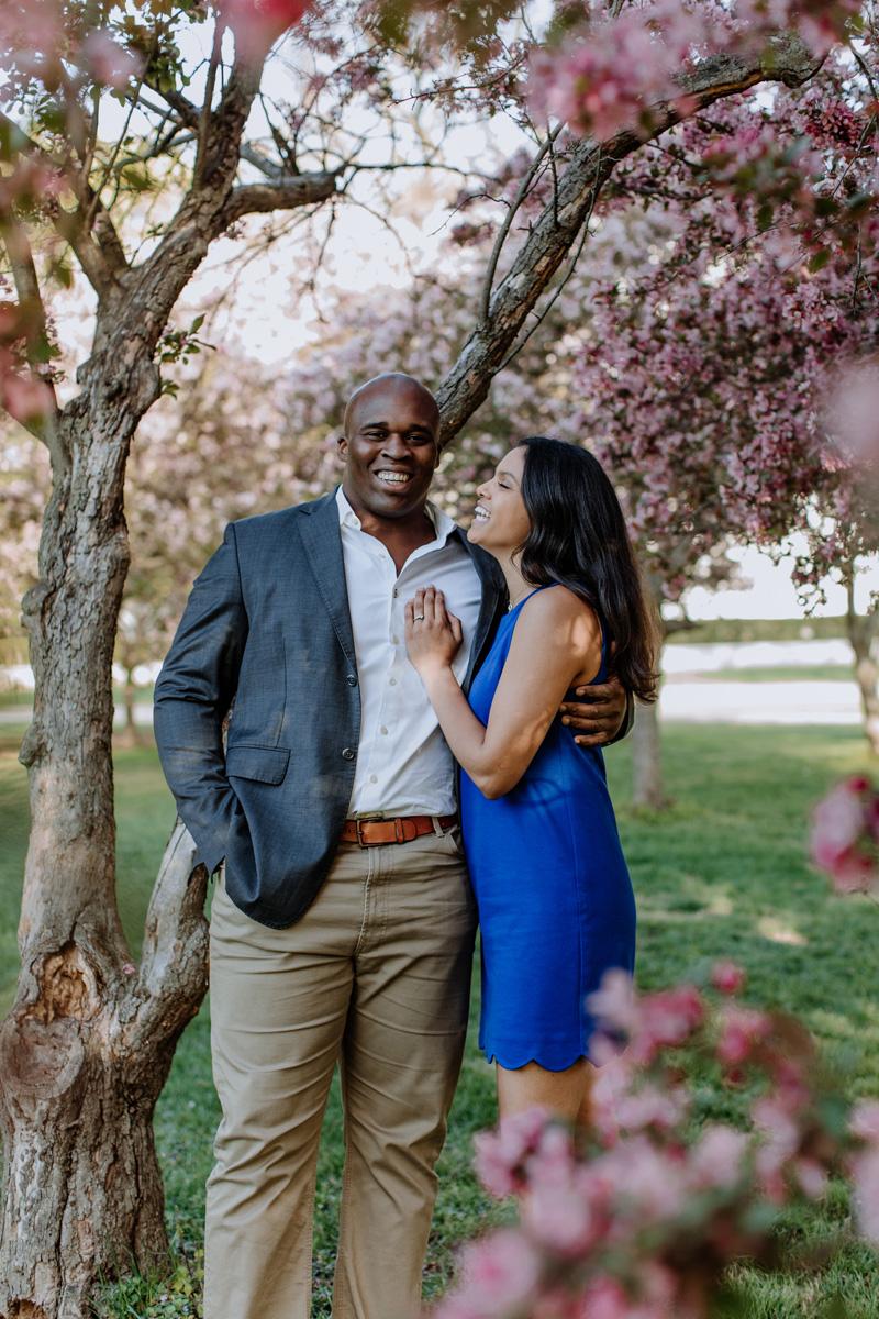 engagement-photography-washington-dc-cherry-blossoms
