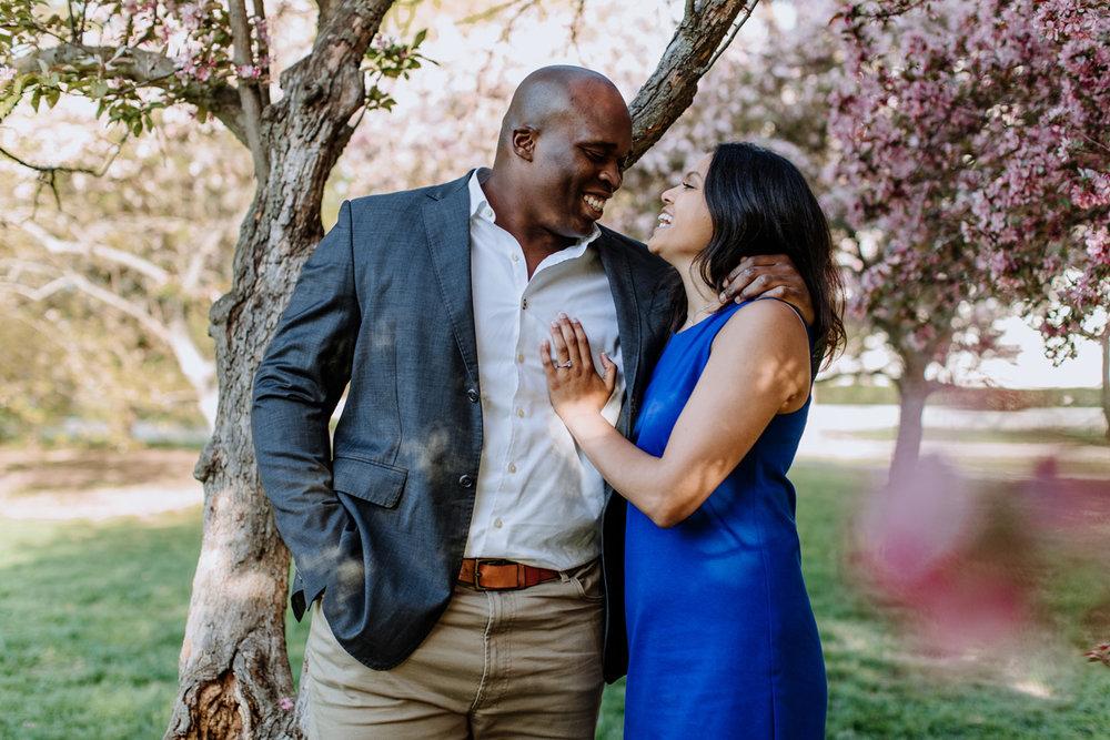 engagement-photography-washington-dc-cherry-blossoms-4
