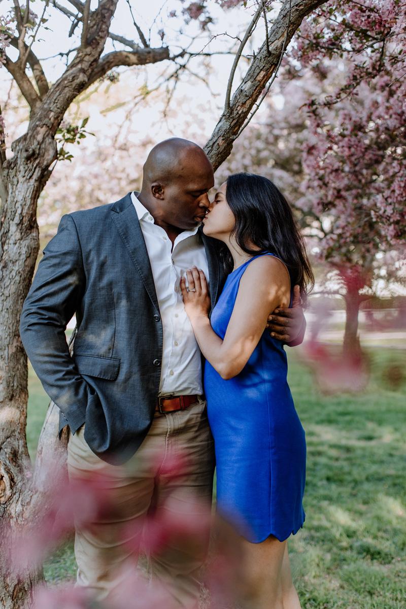 engagement-photography-washington-dc-cherry-blossoms-9