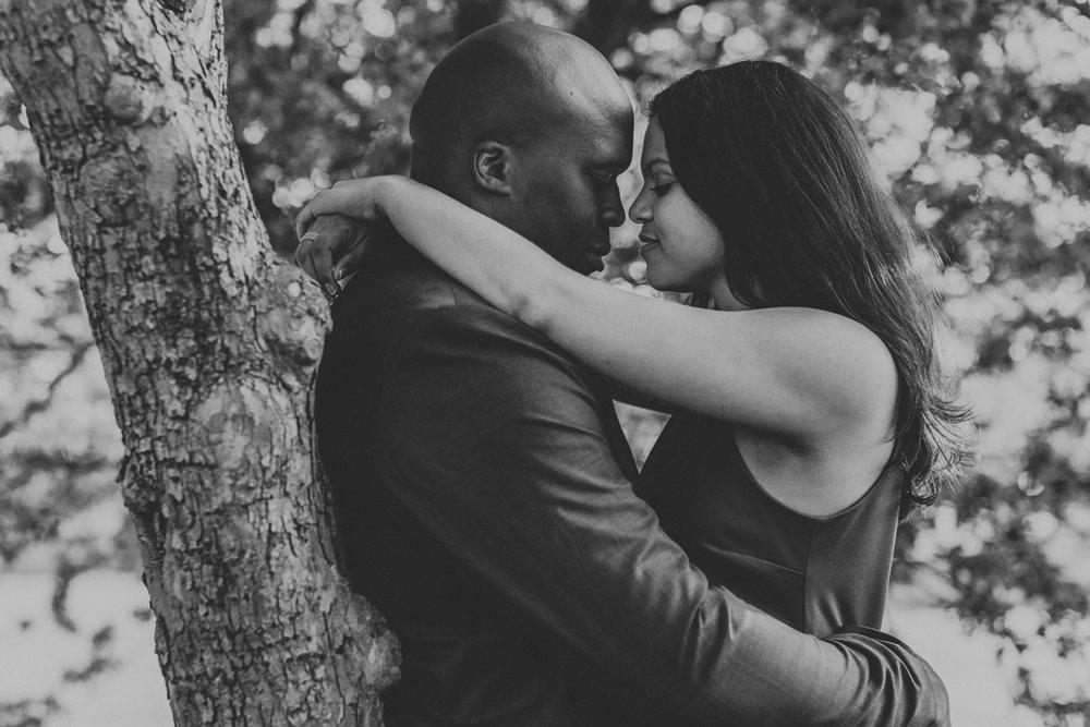 engagement-photography-washington-dc-cherry-blossoms-10