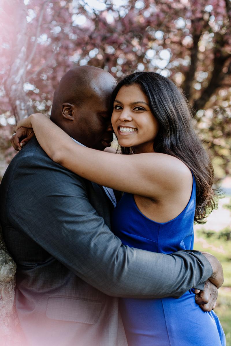 engagement-photography-washington-dc-cherry-blossoms-portrait-3