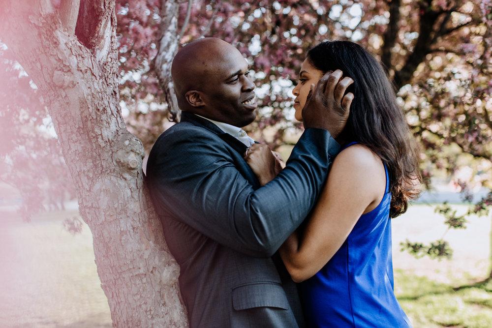 engagement-photography-washington-dc-cherry-blossoms-portrait-8