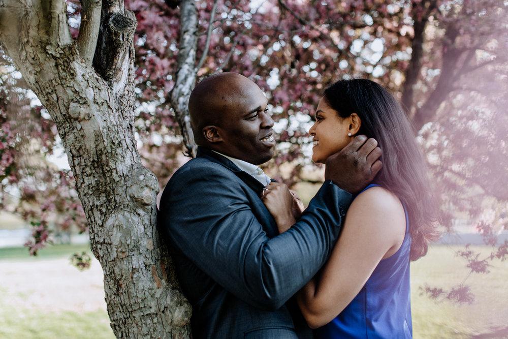 engagement-photography-washington-dc-cherry-blossoms-portrait-10