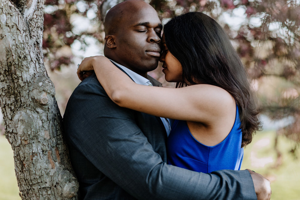 lehigh-valley-wedding-photography-2018-dc