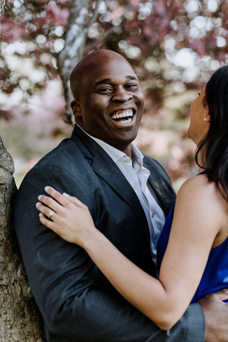 lehigh-valley-wedding-photography-2018-dc-6