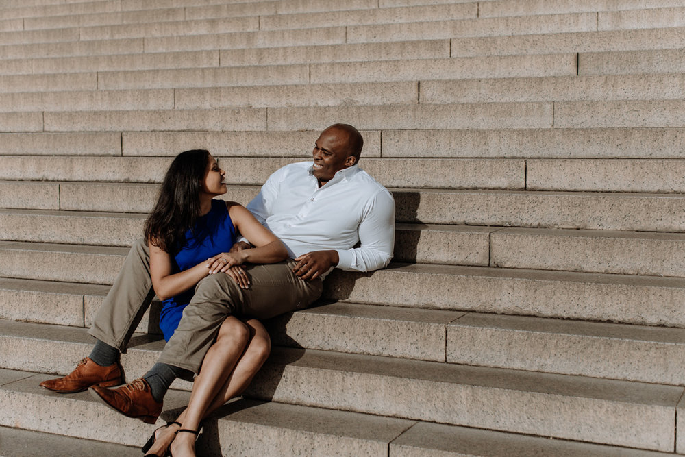 washington-dc-engagement-photography-lincoln-memorial-2