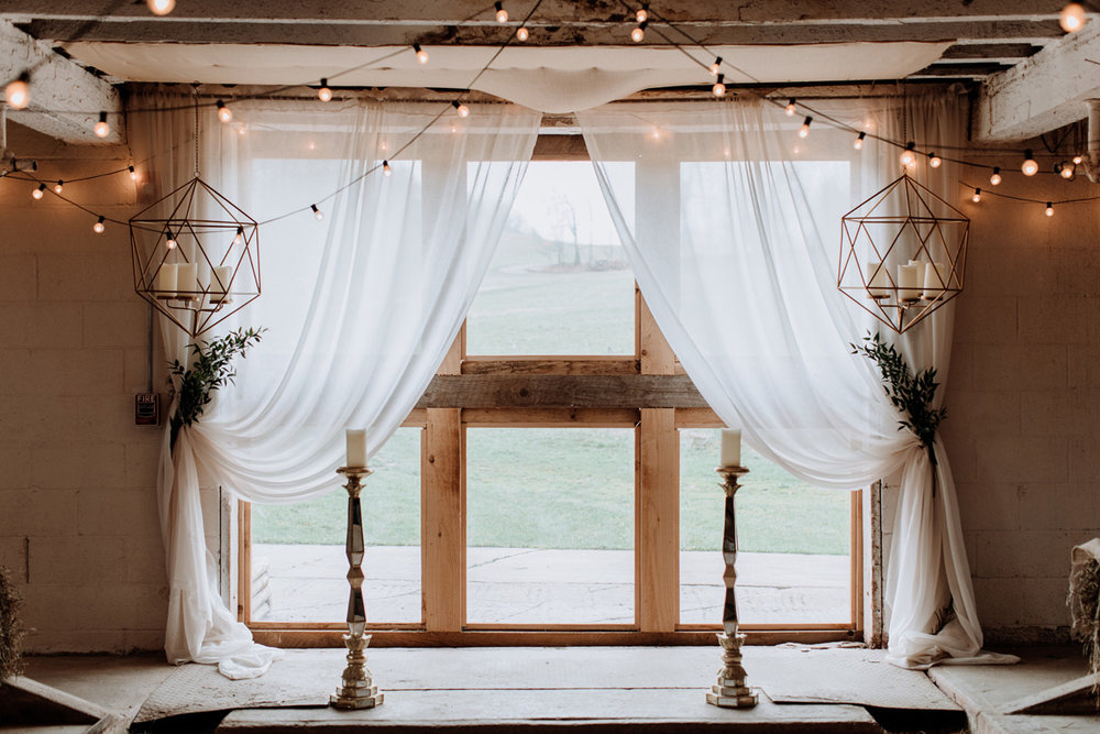 gilbertsville-farmhouse-sage-bridal-experience-details-2