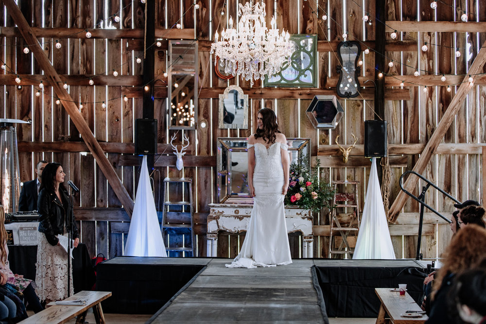 gilbertsville-farmhouse-sage-luxe-bridal-show-2018-fashion-show-2