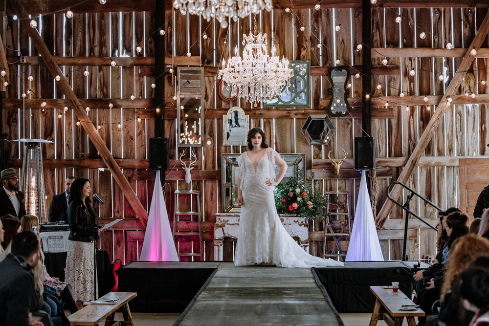 gilbertsville-farmhouse-sage-luxe-bridal-show-2018-fashion-show-3