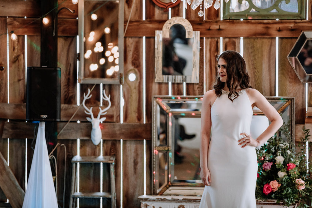 gilbertsville-farmhouse-sage-luxe-bridal-show-2018-fashion-show-5