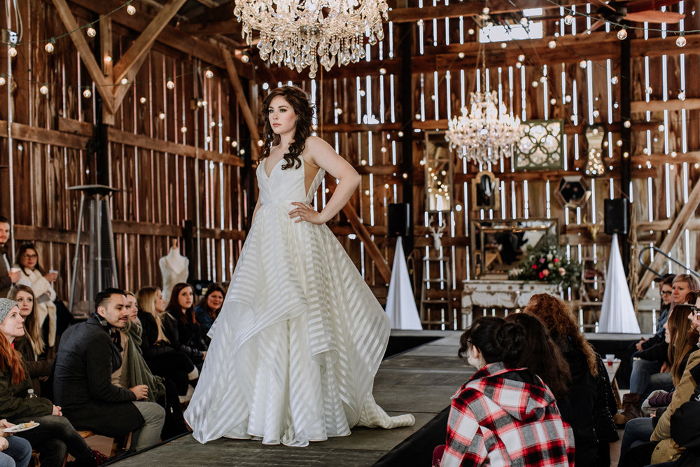 gilbertsville-farmhouse-sage-luxe-bridal-show-2018-fashion
