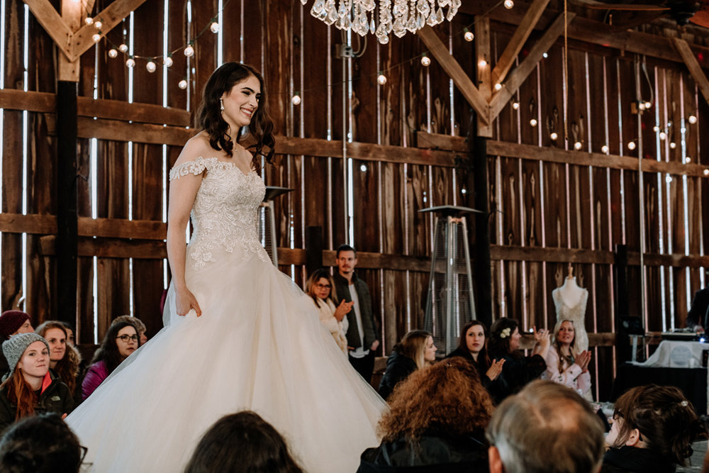 gilbertsville-farmhouse-sage-luxe-bridal-show-2018-fashionable