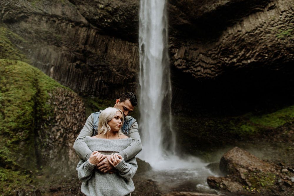oregon-portrait-engagement-photography