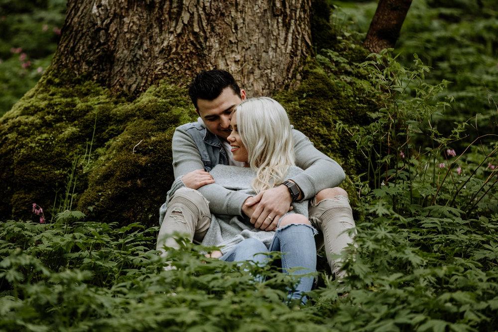 portland-wedding-photography-lataural-falls-4