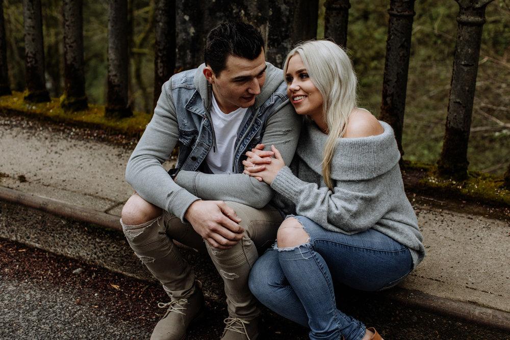oregon-wedding-photographers