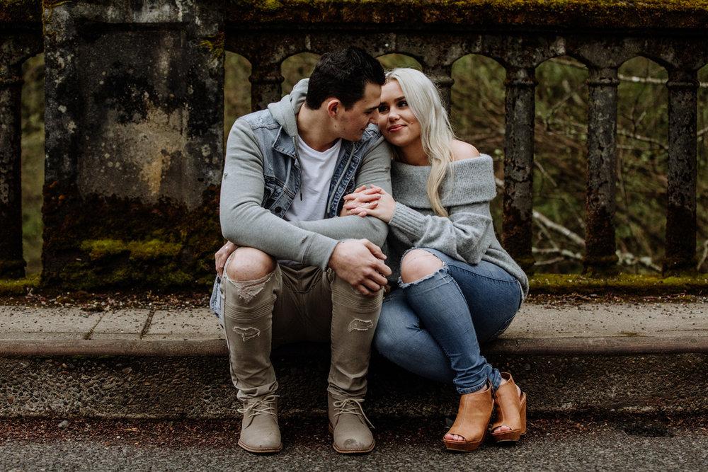 oregon-wedding-photographers-photography