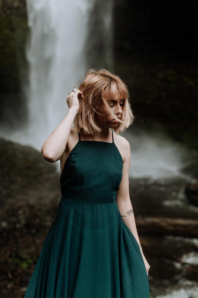 lehigh-valley-wedding-photographers-2