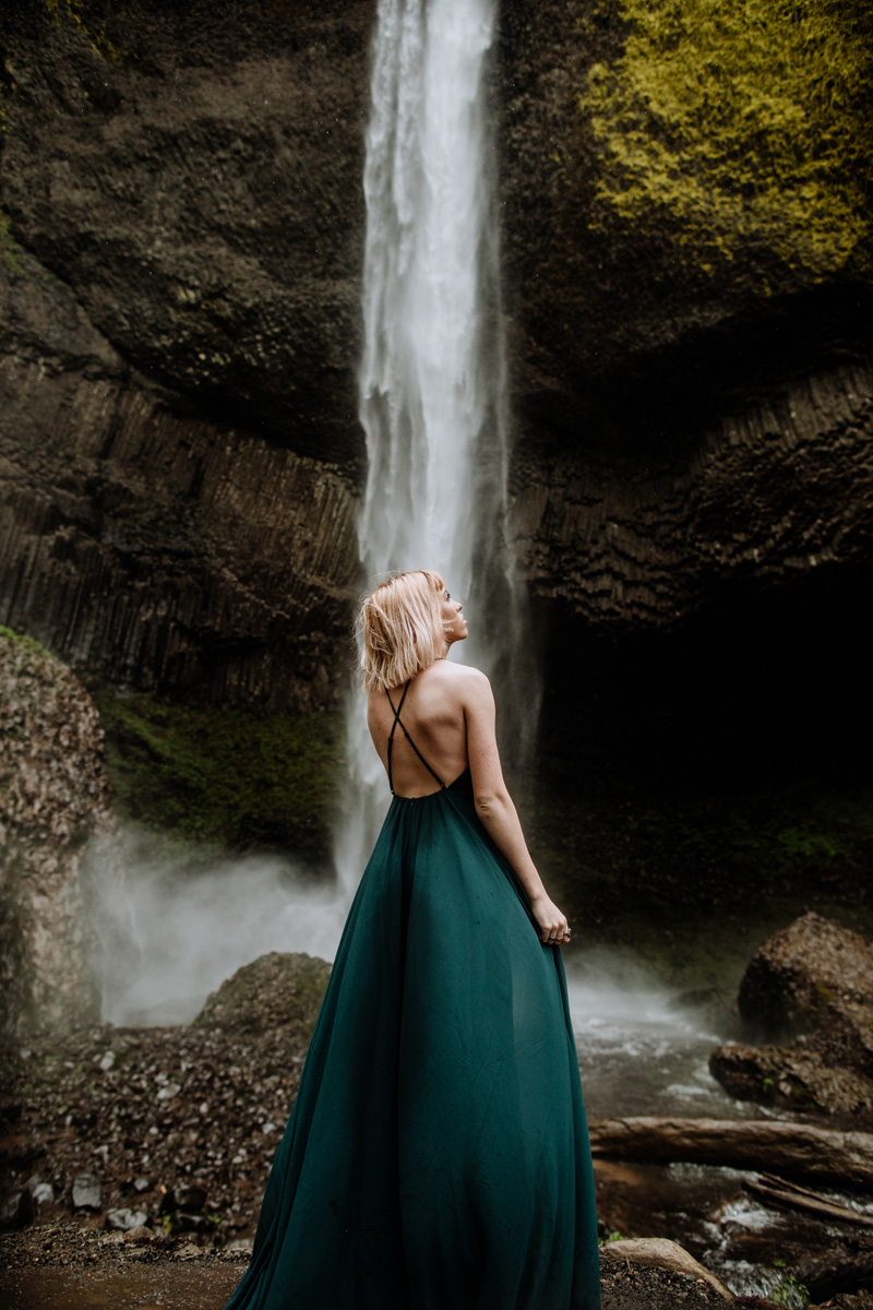 best-lehigh-valley-wedding-photographers-2